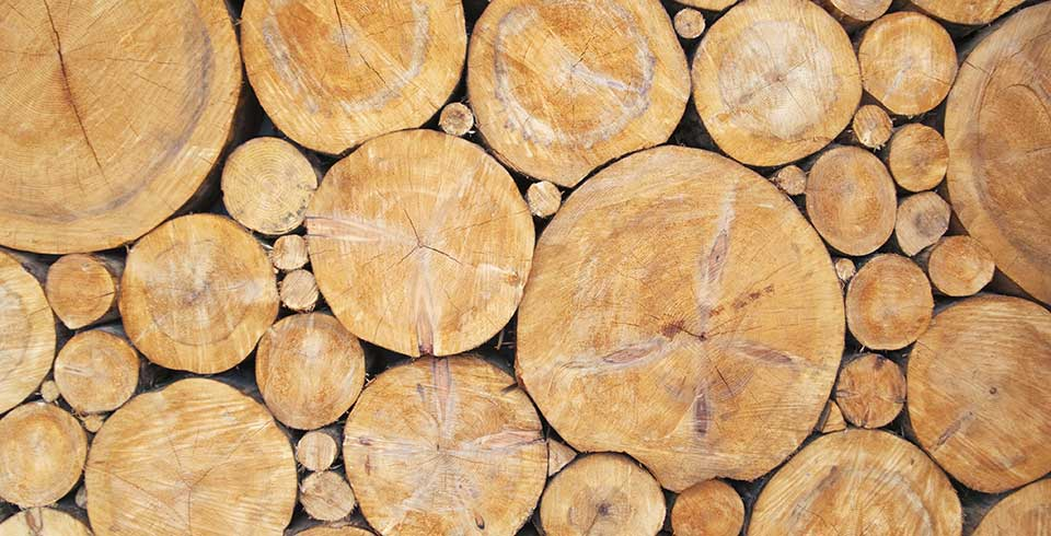 Media Tweets by Ghent Wood Products (@GhentWood) | Twitter |Ghent Wood Products