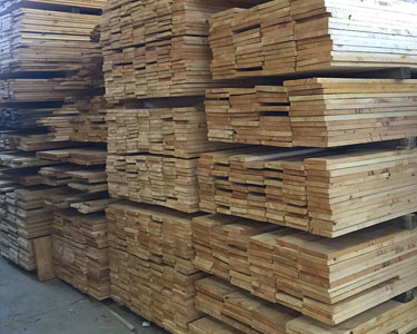 About Us - Ghent Wood Products |Ghent Wood Products