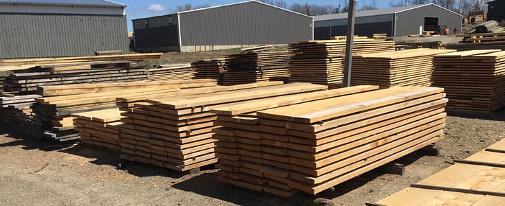 Ghent Wood Products - Ghent Wood Products |Ghent Wood Products