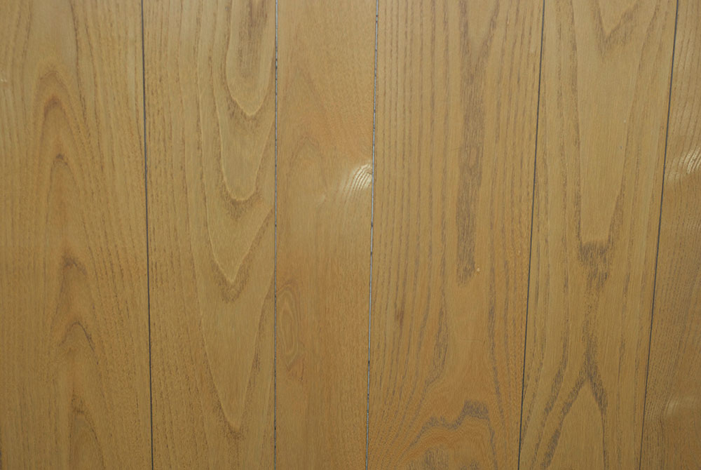 Stones - Ghent Wood Products |Ghent Wood Products