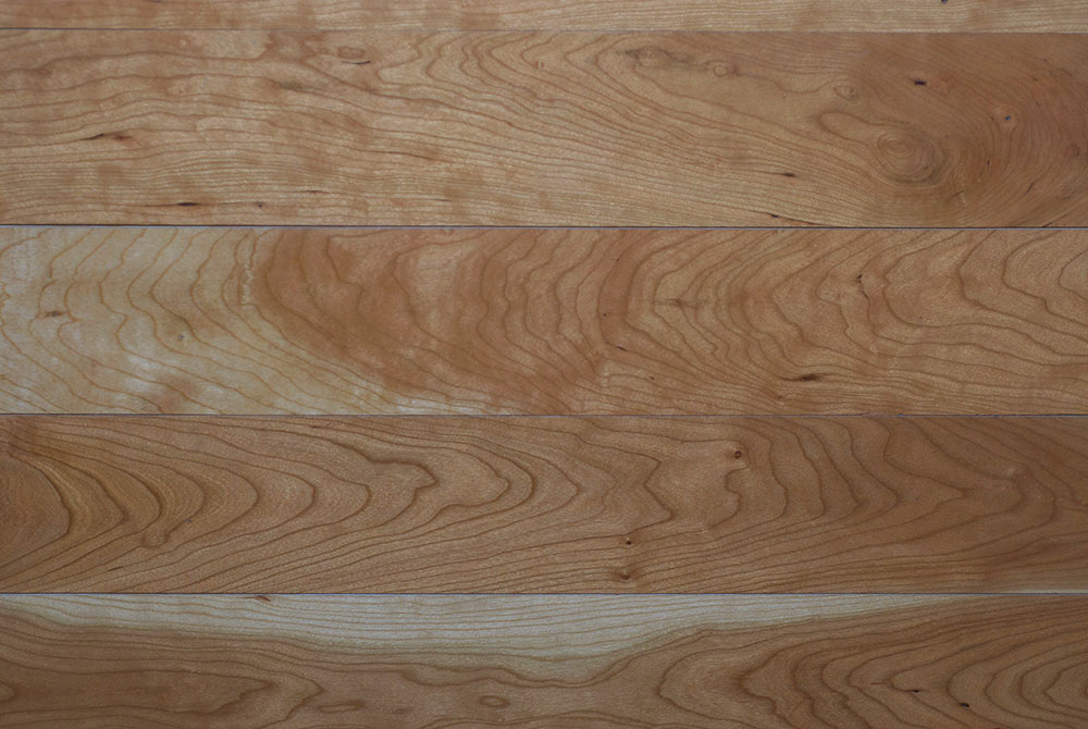 Rough Cut Pine & Hemlock - Ghent Wood Products |Ghent Wood Products