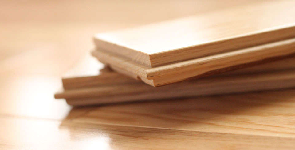 Siding - Ghent Wood Products |Ghent Wood Products