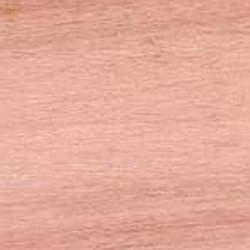 Red Oak Wood slabs available at Ghent Wood Products
