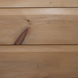 Siding Ghent Wood Products