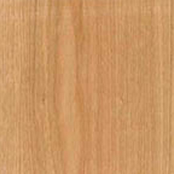 Kiln Dried Softwoods Hardwoods And Exotics Ghent Wood